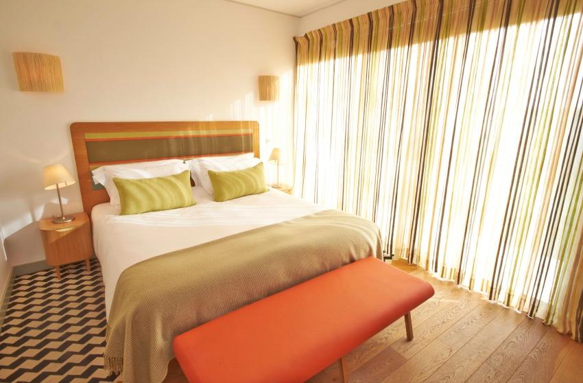 Lieblich Apartments Mit Einem Schlafzimmer Befinden Sich Entweder Im Ersten Stock  (69m2) Oder Im Erdgeschoss
